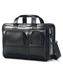 Stylish Executive M R Bags