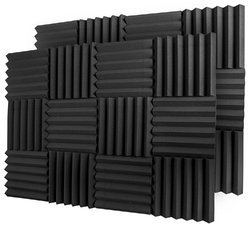 Rectangle Acoustic Panel