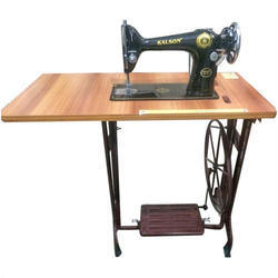 TA1 Sewing Machine With Stand