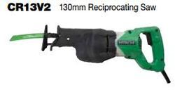 CR13V2 CR13VBY 130mm Reciprocating Saw
