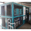 Water Chiller 8.36 KW