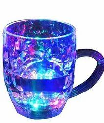 Lighting Mugs
