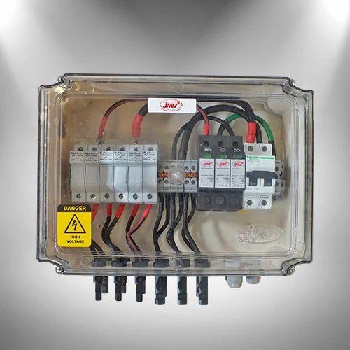 solar ajb junction box 500x500 single phase solar ajb junction box, voltage 220 v id 10878682333