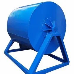 MS Ball Mill