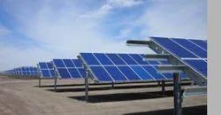 Solar PV System Designing Services