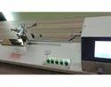 Electronic Yarn Twist Tester