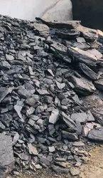 steam coal C grade, Size: Big Lumps, Packaging Type: Loose