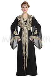 Arabian Kaftan For Women By Maxim Creation