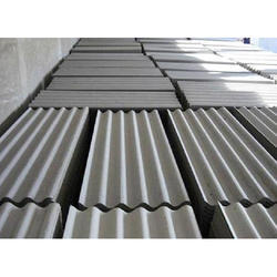 Cement Roofing Sheets Manufacturers Suppliers Amp Wholesalers