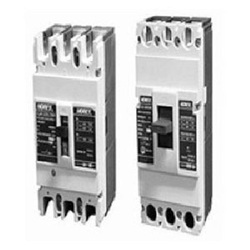 Three Phase L&T Switchgears