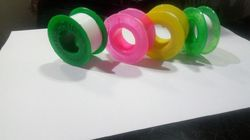 PTFE Threadseal Tape