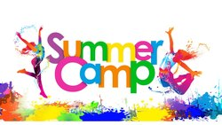 Summer Camp at QLI Camps 2020