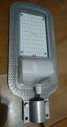 LED Street Light 50W
