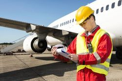 Freight Services - Air Cargo Freight Courier Service Service