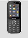 Micromax X713 Mobile Phone