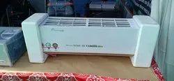Solar Air Conditioner Ac