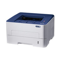 Xerox Phaser 3260 Printer