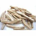 Shatavari Roots White - Asparagus Racemosus