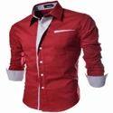 Men Designer Shirt