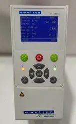 EMOTRON VSX48-004 ACDrive