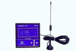 WiFi Enabled Multiparameter Energy Meter PF500