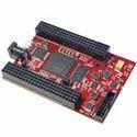 Styx Zynq 7020 FPGA Module