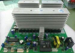 DSP Sine Wave Inverter Kit