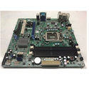 Dell Optiplex 990 DT Motherboard- VNP2H,0VNP2H SocketLGA1155