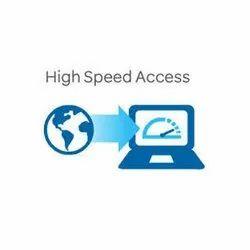 Online High Speed Internet Service, Wireless LAN