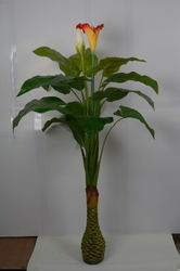 Indoor Decorative Artificial Plant