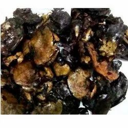 Cashew Nut Shell Cake, Packaging Size: 25 Kg, 0.4430 G/Cc