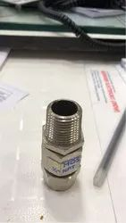 1/2 NPT Cable Gland