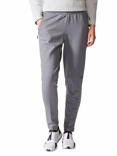 2c49d407225b Adidas Grey Women  s Zne Strike Pants