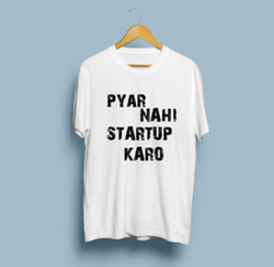 Startup T-Shirt