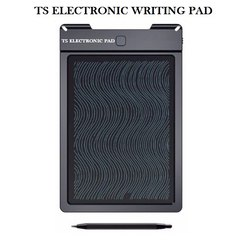 Digital LCD Writing Pad And Tablet With  8.5inch Screen Size