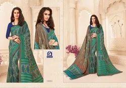 Rachna Pashmina Suraiya Catalog Saree Set For Woman 2