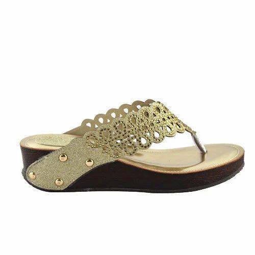ec204b99fd29 MACHO Women  s Comfortable Sandal