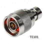 RF Terminator N TE101