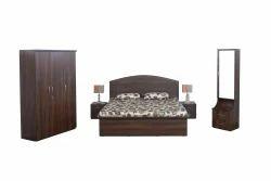 Bedroom Furniture in Indore, Madhya Pradesh, India - IndiaMART