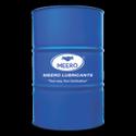 210 Ltr. Premium 68 Hydraulic Oil