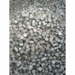 Cylindrical Cotton Stalk Bio Coal