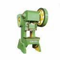 20 Ton Power Press