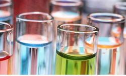 Anjeenol Coolant Additive