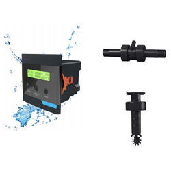 Aster FT650 Digital Water Flow Meter