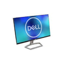 Dell 22 Inch Led Monitor