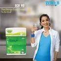 Zero B Eco Ro Water Purifier, 12 Kg, 275 X 230 X 370 (l X W X H) Mm