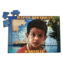Wooden Jigsaw Photo Puzzle