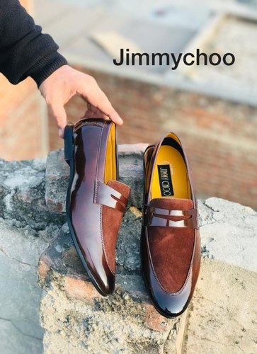 79f6febb5e37 Jimmy Choo Men  s Loafers