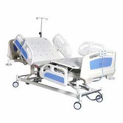 3.5 Feet ICU Electric Hospital Bed