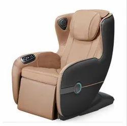 SL 27 Massage Chair